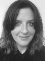 Katharine Wray BA Hons PGDip Psych UKCP BACP