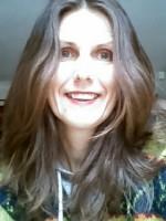 Kirsten Heynisch, Principal Clinical Psychologist & Psychotherapist