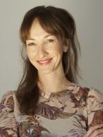 Dr. Jayne Grimes