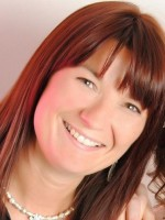 Kyla Shields - MBACP, BSc(hons), Fd(Counselling)