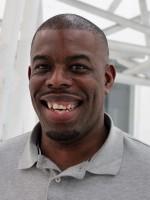 Otis Carey (Registered Member MBACP)