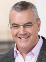 Stephen Weaver, MA, BD, UKCP Registered