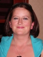 Sinead McDonnell MBACP F/Degree in Counselling BALLYMENA,BALLYMONEY,LARNE