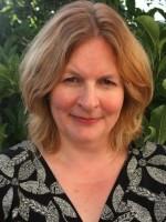 Tess Bailey-Sayer B Ed Hons (Cantab) MACP