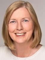 Tracey Hartshorn - Psychotherapy and Developmental Coaching