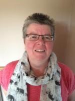 Sue Haggerwood