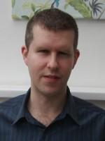 James Harris