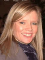 Natalie Selby MBACP Integrative Counsellor
