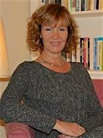 Helen Rosaline MBACP, PG Dip, BA(Hons) Ed