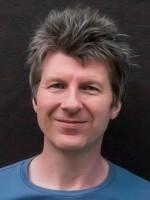Simon McKay