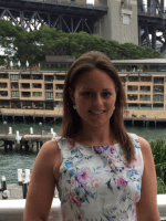 Tamsin Cullen BSc (Hons.) PGDip, DIP Couns, BACP (Accred.), MNCS (Accred.) MFDAP