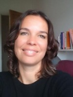 Anna De Sousa, Counselling And Integrative Arts Therapy