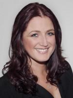 Rachelle Mather (formerly Schofield