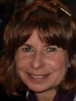 Dorothy Frear MBACP Registered and Accredited