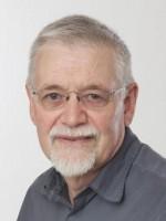 Richard Burgess M.A. UKCP registered.