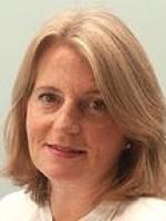 Rebecca Davies MBACP & BPC