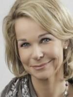 Julia Langensiepen