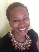 Dee Nwaogwugwu MBACP- Counsellor for Individuals, Couples & Young People