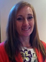 Karen Pinder- Free Your Mind Counselling Service- MBACP.