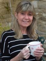 Angie Baynham