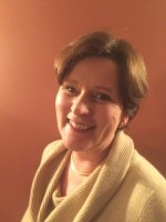 Dr Jill Aubrey, MBACP Registered Psychotherapist and Psychologist