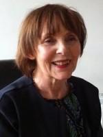 Stella Burgoyne