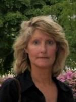 Bettina Salzmann -  BA (Hons), Adv.Dip in Counselling, Adv.Dip (CBT), MBACP