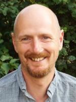 Jeremy Kelsall