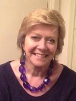 Christine Mortimer