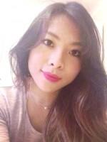 T Rachel Nguyen BA (hons), BACP Registered