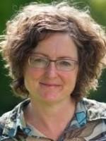 Jane Broom MBACP