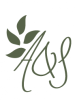 A & S Counselling Services