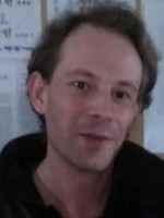 Ryan Dawes, Mphil, PGDip, Reg.MBACP - Counsellor In Glasgow & Helensburgh