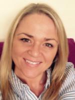 Debbie Allen, MBACP, BA (Hons).