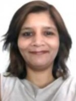 Chhaya Shah (MBACP) - Empowering Therapies