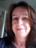Angela Smith MBACP (Registered) Therapeutic Counsellor/Psychotherapist