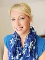 Dr Sarah Ralph