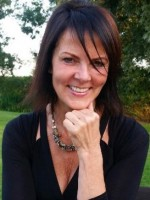 Carol C Sharp Psychological Services