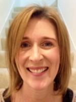 Susan Goodridge MBACP (registered)