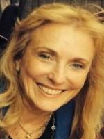 Glenda Frankl - Pyscotherapist, Counsellor & Hypnotherapist