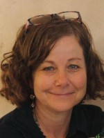 Judith Zur (Ph.D, MPhil, BSc, BPS CPsychol)