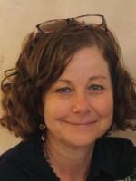 Judith Zur
