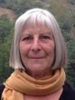 Irene Galant