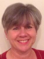 Sandra Haslam