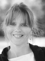 Susan Tyler Psychotherapist (MA, MBACP Accred, UKCP, FPC)