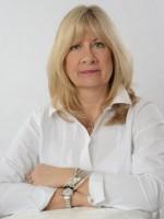 Anna Purser MA, MBACP(reg)