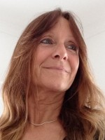 Noëlle Rorke Dip Couns/Coach BEd Face-to-face followed by Online Counselling