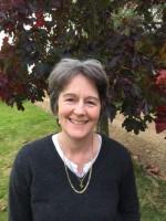 Mandy Elgin