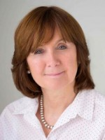 Joanne Marks MBACP (Accred) Face-to-Face, On-line & Telephone counselling