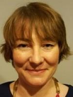 Jo-Anne Butt BA (Hons) MBACP